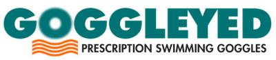 goggleyed logo